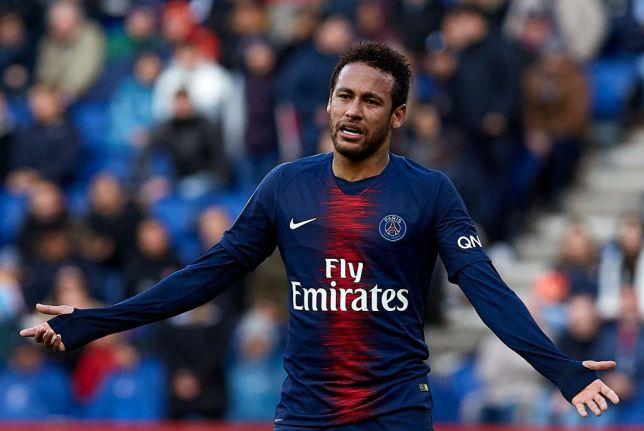 Từ chối Paris hoa lệ, Coutinho không muốn đi theo vết xe đổ của người bạn thân - Bóng Đá