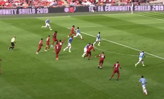 Liverpool lộ tử huyệt, Unai Emery đã nhìn thấy?