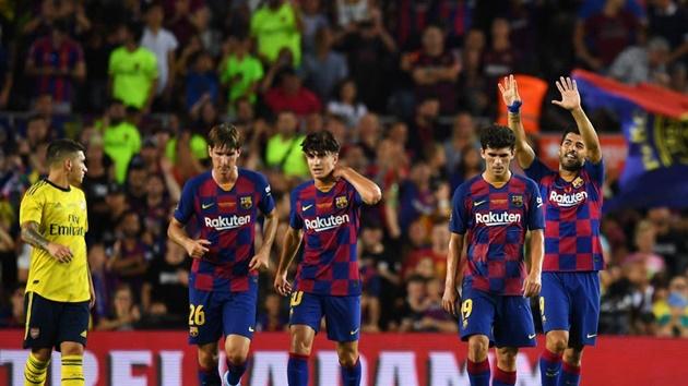 10 ứng viên hàng đầu cho chức vô địch Champions League: Anh và Tây Ban Nha áp đảo - Bóng Đá
