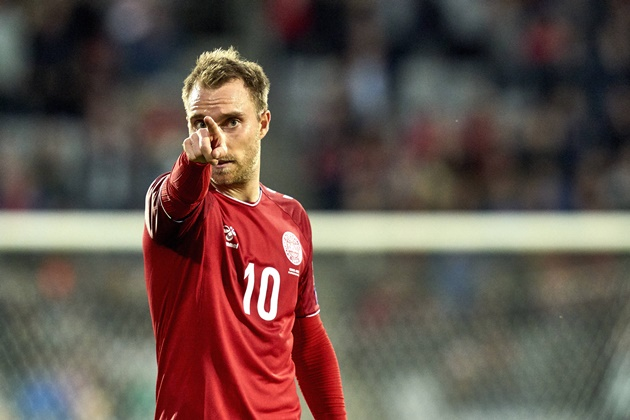 5 điều có thể bạn đã bỏ lỡ ở lượt trận EURO vừa qua: Alcacer hóa 'Siêu nhân' - Bóng Đá