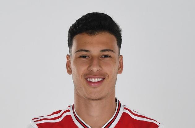 10 bản hợp đồng U19 đắt giá nhất TTCN 2019: Arsenal góp mặt tới 2 cái tên - Bóng Đá