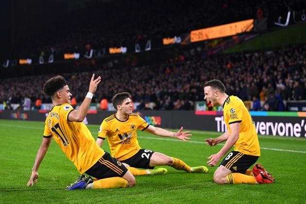 Nhận định Wolves - Chelsea: The Blues nhận trận thua cực sốc? - Bóng Đá