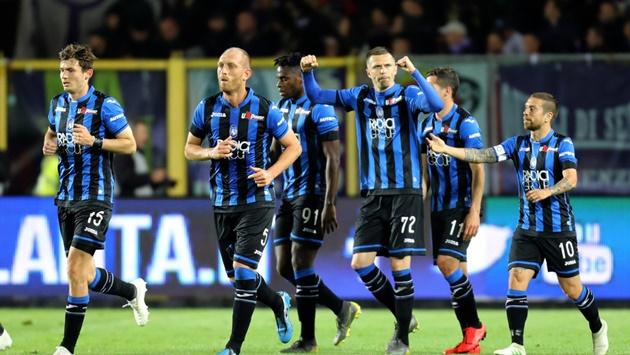 10 CLB có quỹ lương cao nhất Serie A: Mạnh vì gạo, bạo vì tiền - Bóng Đá