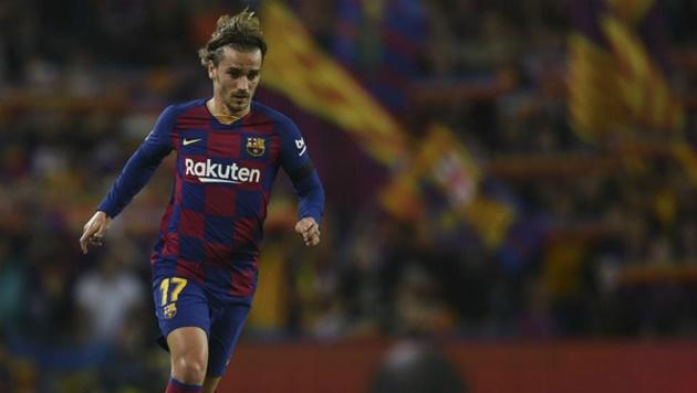 10 CLB giá trị nhất thế giới: Đại diện Premier League vượt qua Real và Barca - Bóng Đá