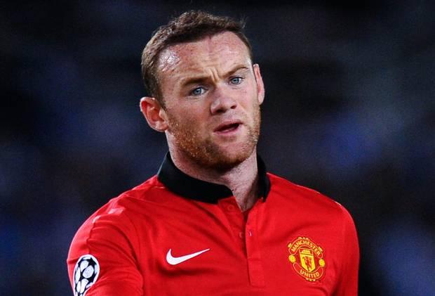 10 cầu thủ đạt được 200 trận thắng nhanh nhất Premier League: Quá nửa là 'Quỷ đỏ' - Bóng Đá