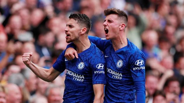 Nhận định Lille vs Chelsea: Frank Lampard có chiến thắng đầu tiên ở Champions League cùng Chelsea? - Bóng Đá