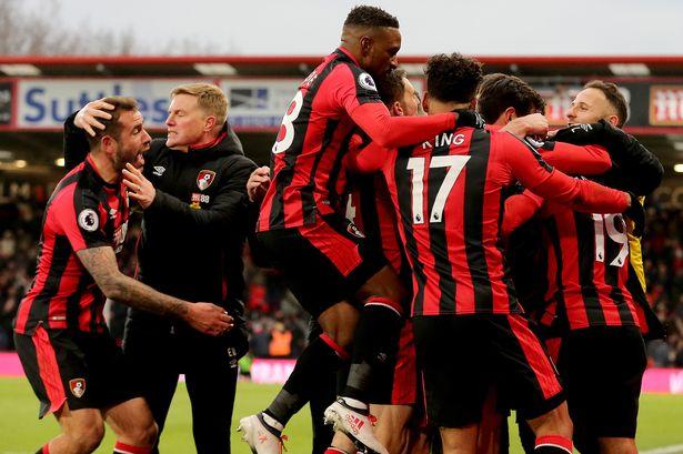Nhận định Arsenal - Bournemouth: 'Pháo thủ' vượt khó trên sân nhà? - Bóng Đá