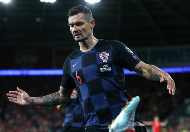 Bale tỏa sáng, xứ Wales cầm chân thành công Á quân thế giới - Bóng Đá