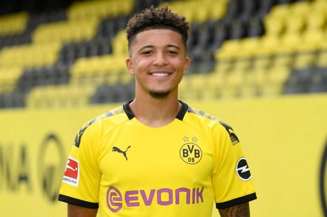 10 cái tên đắt giá nhất trong danh sách rút gọn Golden Boy 2019 - Bóng Đá