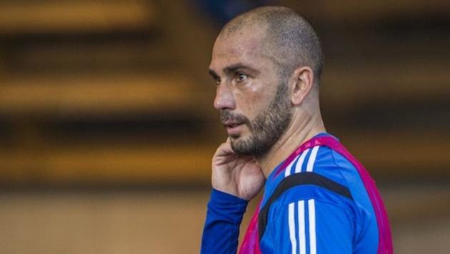 10 'siêu dự bị' đỉnh nhất lịch sử Serie A - Bóng Đá