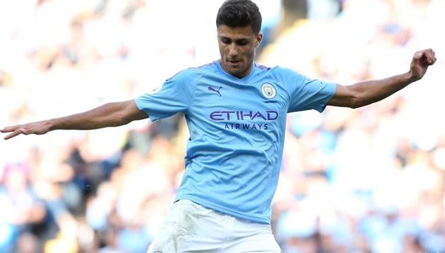 10 chân chuyền tốt nhất Premier League: Cái tên không thể tin được đến từ Liverpool - Bóng Đá