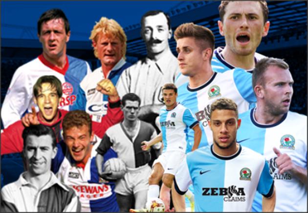 10 CLB đóng góp nhiều tuyển thủ Anh nhất trong lịch sử - Bóng Đá