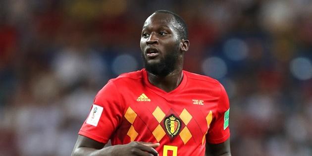 10 chân sút xuất sắc nhất vòng loại EURO 2020: Harry Kane không có đối thủ - Bóng Đá