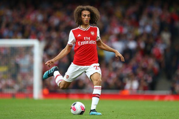 10 cầu thủ U21 đắt giá nhất thế giới: Sao Arsenal bất ngờ góp mặt - Bóng Đá