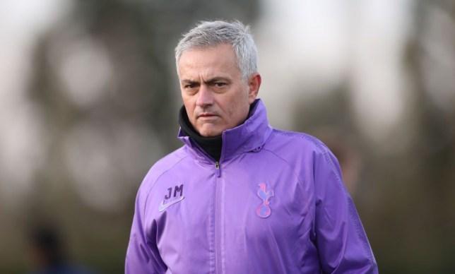 Nhận định Tottenham - Bournemouth: Thêm một chiến quả ngọt ngào với Mourinho? - Bóng Đá