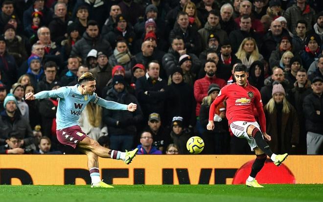 Nhận định Chelsea - Aston Villa:  Lampard tìm lại cảm giác chiến thắng? - Bóng Đá