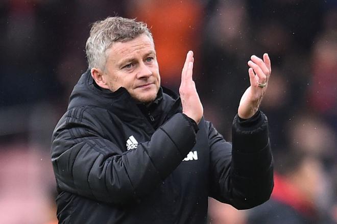 Chạm trán Man Utd, đến lúc Mourinho 'trả ơn' Pochettino - Bóng Đá
