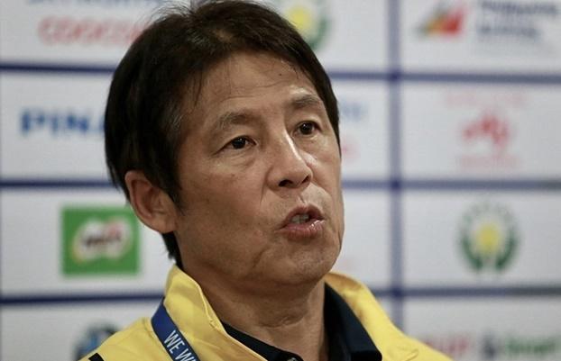 Góc nhìn: World Cup cũng không khắc nghiệt như SEA Games - Bóng Đá