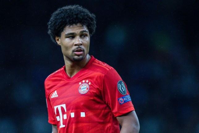 9 cầu thủ lập hattick tại vòng bảng Champions League 2019/2020: Thần đồng Na Uy góp mặt - Bóng Đá