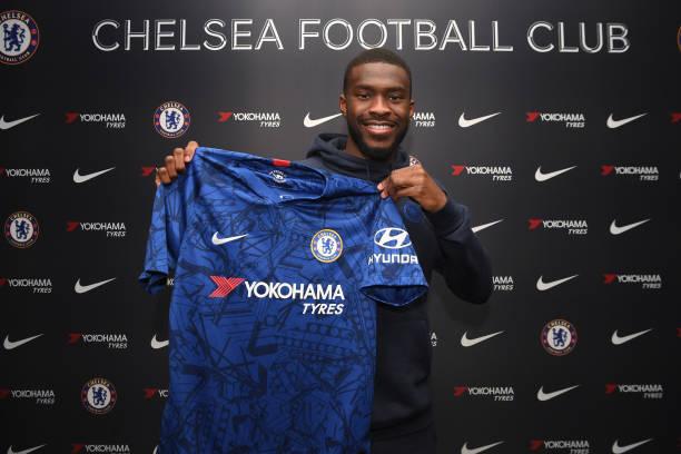 Sao trẻ Chelsea ngập tràn hạnh phúc ngày chạm mặt