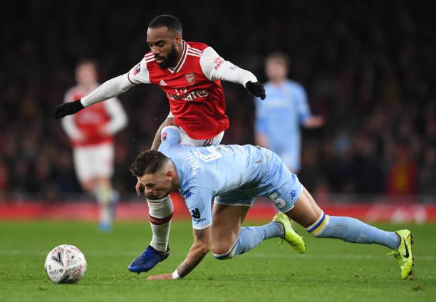 Sự phụ của Pep Guardiola 'lặng người' trước bàn thắng của sao trẻ Arsenal - Bóng Đá