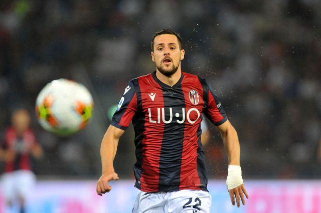 10 đội bóng để thủng lưới nhiều nhất tại Serie A trong thập kỷ 2010s - Bóng Đá