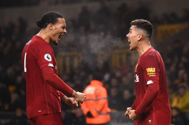 Nhận định West Ham - Liverpool: The Kop kết liễu 'con mồi  - Bóng Đá