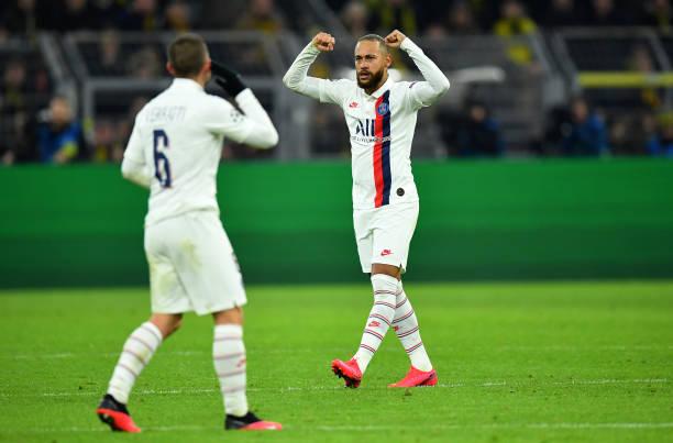 Erling Haaland đã làm lu mờ Neymar và Mbappe như thế nào? - Bóng Đá