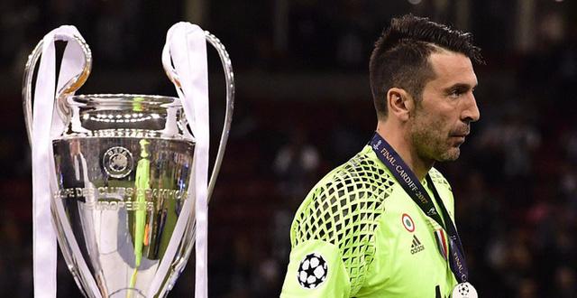 10 thủ môn giữ sạch lưới nhiều nhất Champions League: Chỉ 1 người còn thi đấu đỉnh cao - Bóng Đá