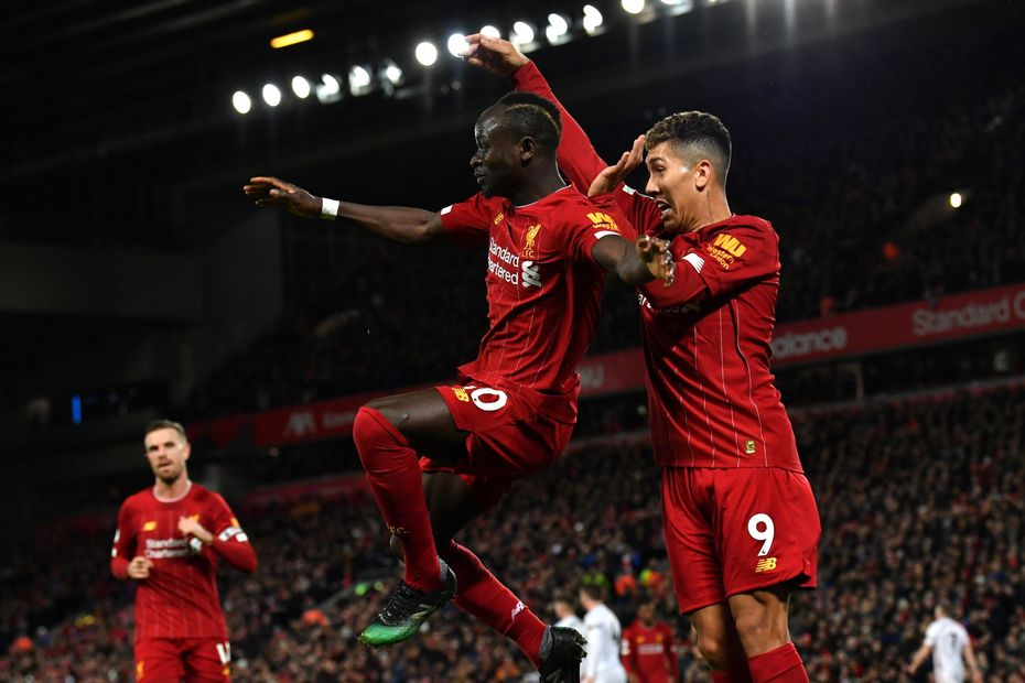 Nhận định Watford - Liverpool: Hủy diệt đối thủ, The Kop tiến sát lục bất bại? - Bóng Đá