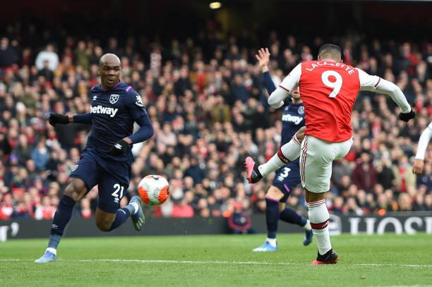 Hạ gục West Ham, Mikel Arteta chứng minh trận thua Olympiakos chỉ là tai nạn - Bóng Đá