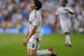 """10 """"của nợ"""" nổi tiếng nhất trong lịch sử Real Madrid: """"Thiên thần"""" Kaka góp mặt"""