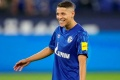 Chi 20 triệu euro, Liverpool quyết chiêu mộ đối thủ cũ của Quang Hải, Đình Trọng