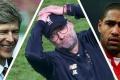 Người cũ Liverpool: 'Arsenal bất bại vượt trên đội bóng của Klopp'