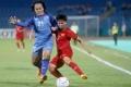 Hy hữu: ĐT nữ Thái Lan thua cả 2 trận vẫn vào tứ kết ASIAD 2018