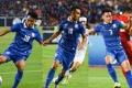 """Chuyên gia Việt nghi ngờ Thái Lan tung """"hỏa mù"""" trước thềm AFF Cup"""