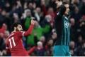 SỐC: Klopp muốn Salah phải ghi 70 bàn trong mùa giải này