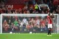Chưa đá Europa League, Man Utd đã nhận tin buồn