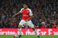Điểm tin tối 26/09: Arsenal mất Coquelin hết năm 2016; Vidic thần tượng Bailly; Xong tương lai Griezmann