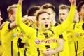 Đấu Real, Dortmund thiếu 'trái tim' của tuyến giữa