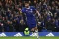 Chelsea 'vô cảm' trước núi tiền của Trung Quốc