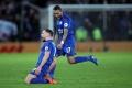 5 điểm nhấn Leicester 3-1 Liverpool: King Power chia hai nửa buồn vui