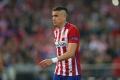Atletico 'bật đèn xanh', M.U tràn trề cơ hội mua hậu vệ