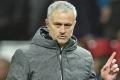 Mourinho hé lộ nơi có sức ép đáng sợ hơn Man Utd