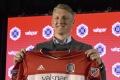 Schweinsteiger tiết lộ lý do không chia tay các đồng đội ở MU