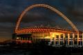 Chính thức: Wembley trở thành sân nhà Tottenham mùa giải sau