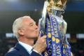 Ngoại hạng Anh chú ý, Ranieri đã sẵn sàng tái xuất
