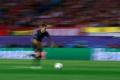 Xavi chọn ra người kế vị, fan Barca nóng mặt