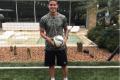James Rodriguez khoe tóc mới, Ronaldo chê tơi tả