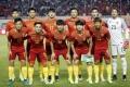 U20 Trung Quốc sẽ thi đấu ở giải hạng 4... Đức